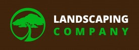 Landscaping Kippax - Landscaping Solutions